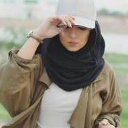 ahlemk5's profile photo