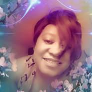 spatricia09's profile photo
