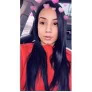 katerose_75's profile photo