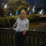 ibrahimk2052's profile photo