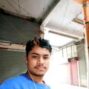 mdd2863's profile photo