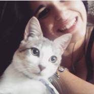 jessica223525's profile photo