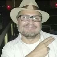 suministrosindustria's profile photo