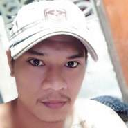 user_cjhp06's profile photo