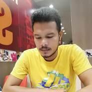aekammarin2529's profile photo