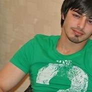 nuriky9's profile photo