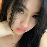 putriindri's profile photo