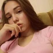 005_59's profile photo