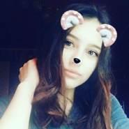 user_aqe2853's profile photo