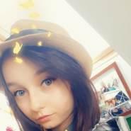 daria_szczesniak01's profile photo