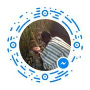 aworawo_24's profile photo