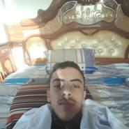 mohammeda5293's profile photo