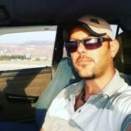 selimguler9's profile photo