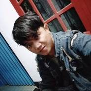 pebin453's profile photo