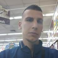 thomassecly6's profile photo