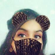 aisha7_34's profile photo