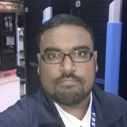 sathiakumar88's profile photo