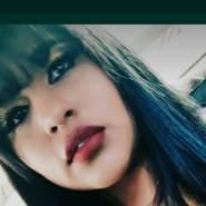 elisita9's profile photo