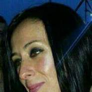 raquelbujalance9's profile photo