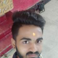 deej916's profile photo