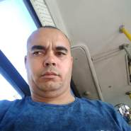 rodrigop726's profile photo