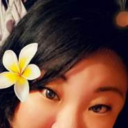 kellym279's profile photo