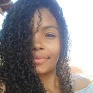 raquel_silva904's profile photo