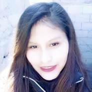 jhoselinsoniaa's profile photo