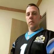 gordonbradley's profile photo