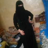 alssaaeed182's profile photo