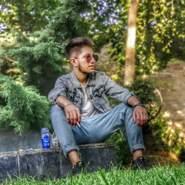 edgar_volkovich's profile photo