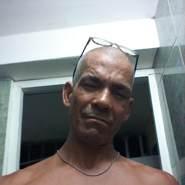 josephb406's profile photo