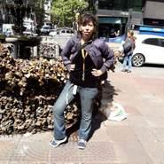 patriciar487's profile photo