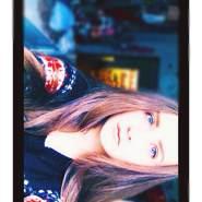 0anna1q9n7s's profile photo