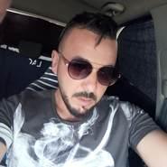 kimokamel071's profile photo
