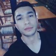 Ata1995's profile photo