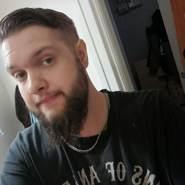willef's profile photo