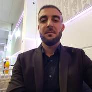 saifk2753's profile photo