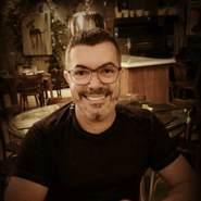rolanfmichael116's profile photo