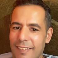 user_bizsd25601's profile photo