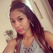 sjocelyn's profile photo