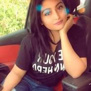 ilyi603's profile photo