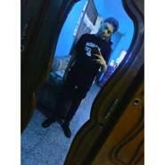 johanm275's profile photo