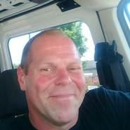 teamridgeracerlives's profile photo