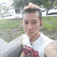 user_gvui62037's profile photo