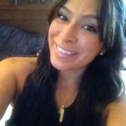 quirogasandra10464's profile photo
