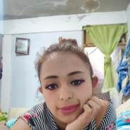 karlarosalbalopezadr's profile photo