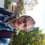 zachp907's profile photo