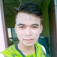 user_oxgde76439's profile photo