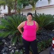 olgaperez2903's profile photo